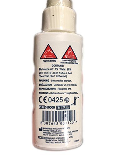 Lightning X Premium Stocked Modular EMS/EMT Trauma First Aid Responder Medical Bag + Kit - Fluorescent Orange by Lightning X Products (Image #6)