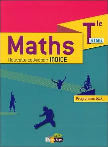 Help manuels mathématiques lycée  41aWXDIUtbL._SX364_BO1,204,203,200_