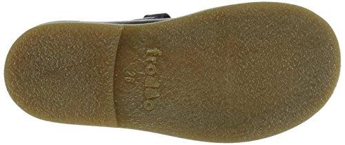 Froddo Froddo Mary Jane Shoe G3140058 203 mm - Mary Jane de Piel Niñas 31 EU