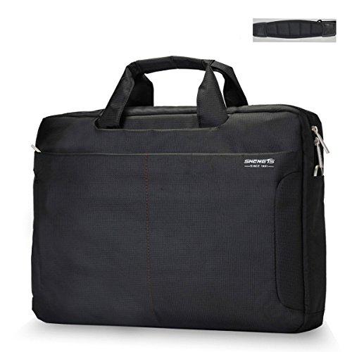 Shoulder Waterproof Shockproof Notebook Computer product image