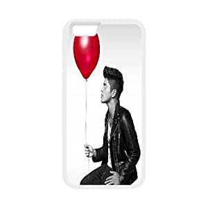 """Bruno Mars Unique Design Case for Iphone6 Plus 5.5"""", New Fashion Bruno Mars Case"""