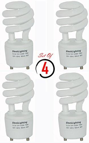10 best gu24 light bulb led 100w