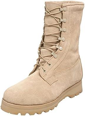 Amazon.com   USGI Military Gore-Tex