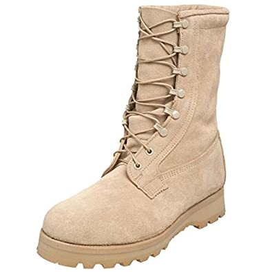 enjoy cheap price online sale search for clearance Amazon.com | USGI Military Gore-Tex Intermediate Cold ...