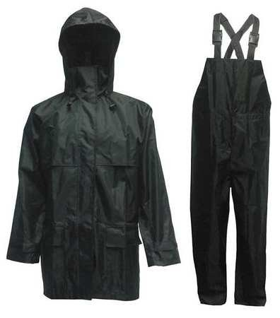 Viking Rainwear - 4