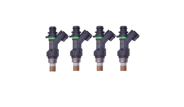 Bosch Fuel Injector for Suzuki 2.3 Lifetime Warranty FBYCS20