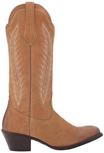 Ariat Woestijn Hemel Western Cowboy Boot Drijfhout