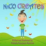 Nico Creates
