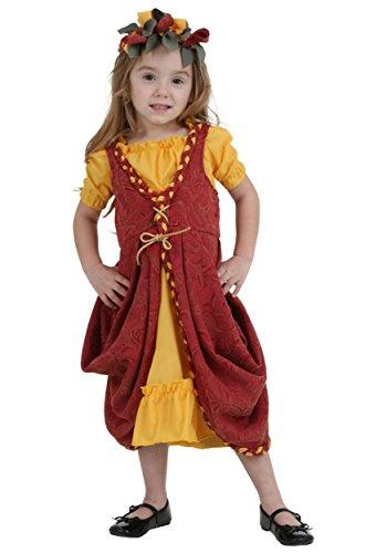 Toddl (Renaissance Costume Fabrics)