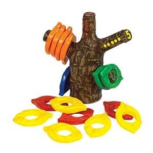 Amazon.com: Kaplan Counting Tree: Toys & Games