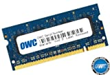 OWC 4.0GB PC-6400 DDR2 800MHz SO-DIMM 200 Pin Memory Module