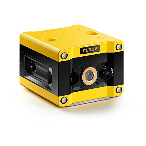 Camera For Underwater Rov - 6