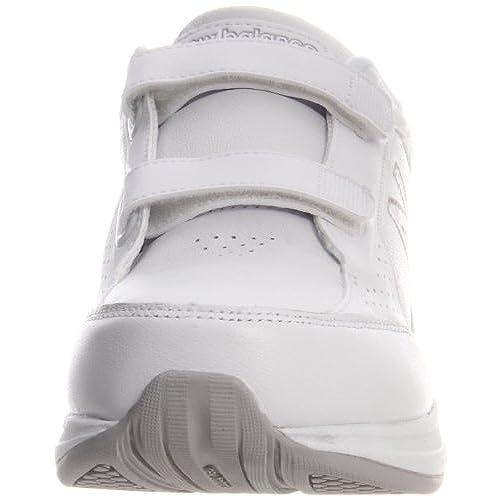 e243f52f 80%OFF New Balance Women's WW928 Health Walking Shoe - appleshack.com.au