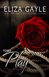 Power Play (Pleasure Playground Book 2) (English Edition)