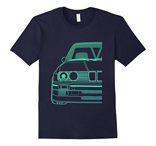 Motorsports Clothing - 1