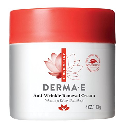 Check expert advices for derma e restoring shampoo?