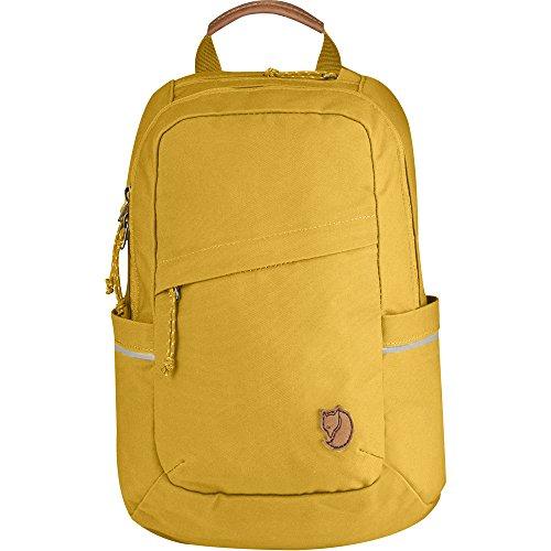 Fjallraven Raven Mini Daypack, Ochre, One Size