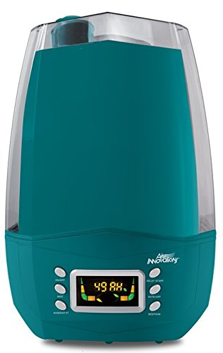 air innovations humidifier teal - 3
