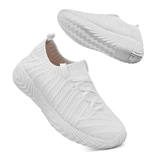 f156582f6987c Cheer Shoes - Trainers4Me