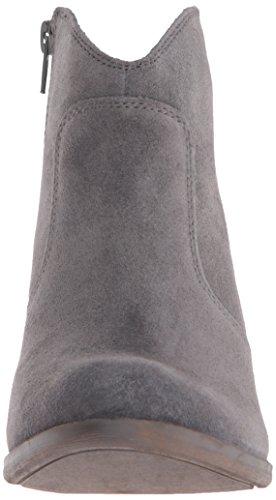 Bootie Women's Brand Ankle Storm Belia Lucky TIznw00