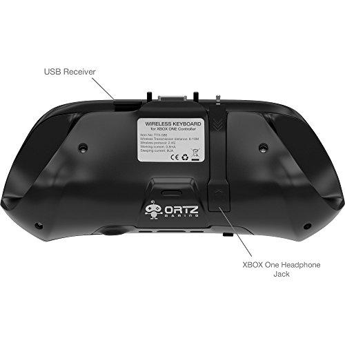Trrs Headphone Jack Wiring Diagram On Xbox One Headset Wiring Diagram
