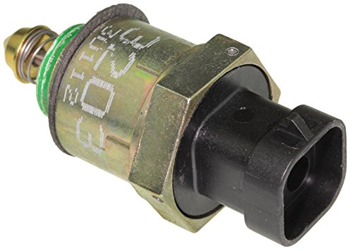 - Wells AC102 Idle Air Control Valve