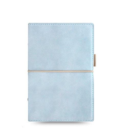 filofax-domino-soft-organizer-personal-new-2017-collection-pale-blue