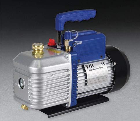Yellow Jacket YJII Vacuum Pump 5 CFM