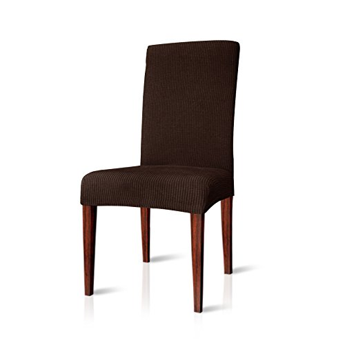 Dining Chair Slipcovers Gt Slipcovers Gt Bedding And Linens