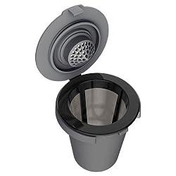 Cuisinart Reusable Filter Cup - SS-RFC by Cuisinart