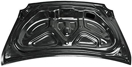f/ür Nissan GTR R35 FSXTLLL Carbon Klimaanlage CD Panel dekorative Abdeckung Trim 3D Innenaufkleber