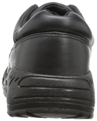 Pictures of Rocky 911 Athletic Oxford Duty Shoes * * 7