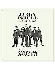 The Nashville Sound