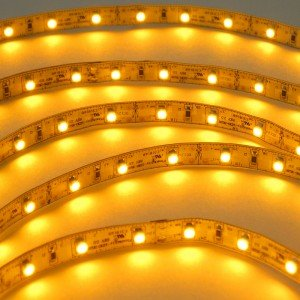 Smd 5050 Led Strip Lights Tri Chip