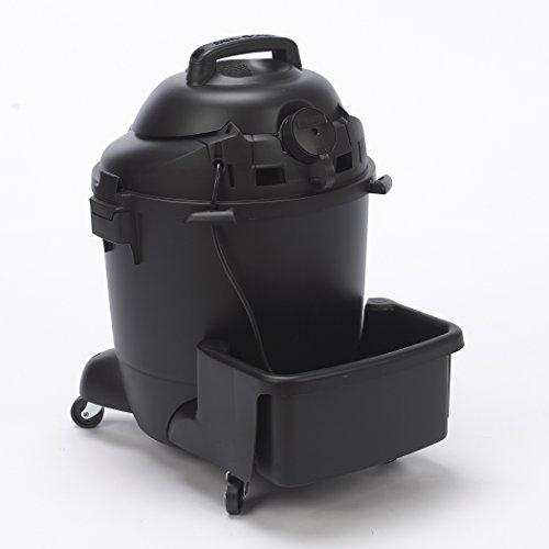 Shop-Vac 9621210 Professional Commercial Duty Vacuum - 12 Gallon Capacity by Shop-Vac (Image #3)