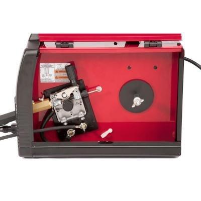 lincoln-electric-weld-pak-125-hd-wire-feed-welder