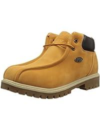 Men's Pathway 5 Fashion Boot