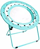 Bunjo 360 Degree Bungee Chair (Pastel Green)