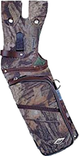 Neet N-495 Quiver Realtree All Purpose Right - 495 N