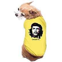 Pet Che Guevara Revolution Vest T-shirt