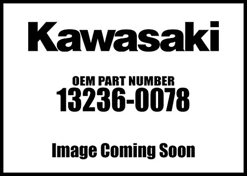 Kawasaki Concours 14 ZG1400 Gear Change Shifter Pedal Shift Linkage 13236-0078 - Kawasaki Gear Change