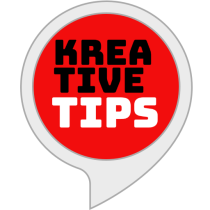 Kreative Tips