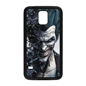 Batman Hot Seller Stylish Hard Case For Samsung Galaxy S5