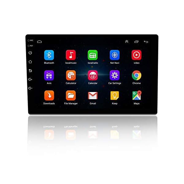 Lexxson-101inch-Android-Car-Radio-1024x600-GPS-Navigation-Bluetooth-USB-Player-1G-DDR3-16G-NAND-Memory-Flash-CKDA10