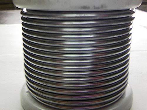 TETSUKO 鉛線 Φ3.5 2個組
