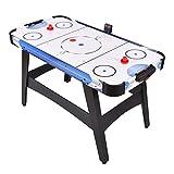GoPlus Air Powered Hockey Table (54 inch)