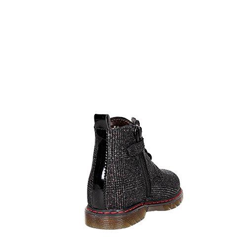 Ciao Bimbi 6030.30 Bootschuhe Mädchen Schwarz