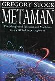 Metaman, Gregory Stock, 067170723X
