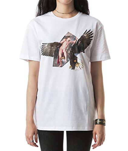 wiberlux-neil-barrett-womens-eagle-hybrid-print-t-shirt-m-white