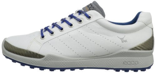 ECCO Men's BIOM Hybrid Golf Shoe